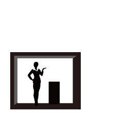 イベント企画・新規事業計画・商品企画のサムネイル1