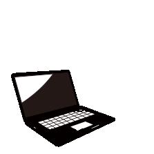 WEBデザイン・制作のサムネイル1
