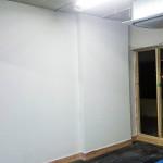 オフィス② 塗装後